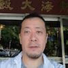 横尾 昌紀 (教授)