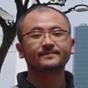 藤井 大児 (教授)