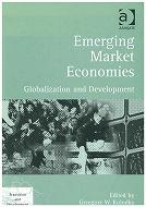 Emerging Market Economies: Globalization and Development